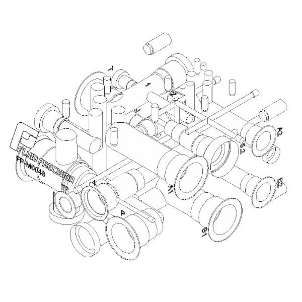 Products Services Nordon Cylinders