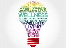 FSC2033 Promoting Wellbeing in Schools including Mindfulness - Fluirse Teacher Summer Courses