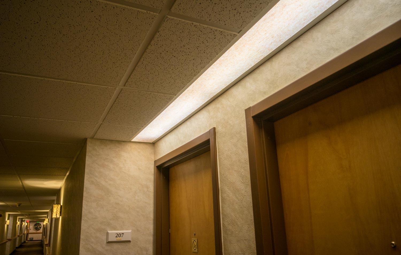 Browns Lighting Gallery