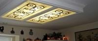 Fluorescent Light Covers - Fluorescent Gallery