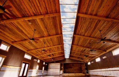 replace fluorescent light fixture in kitchen industrial faucets sky panels: best-selling ceiling covers