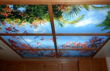 Fluorescent Light Covers Amp Ceiling Panels Absolutely