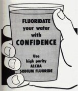 alcoa_fluoridate_your_water_with_confidence-255x300