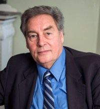 Dr. Paul Connett - Fluoride Action
