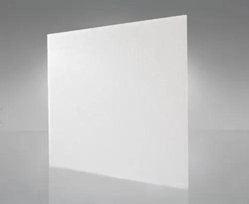 ceiling flat panel