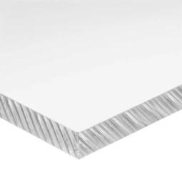 "1/4"" acrylic sheet"