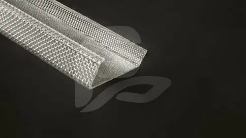 f-2310 lite wrap around light cover sideways fluorescent light cover and diffuser for broken and damaged light covers