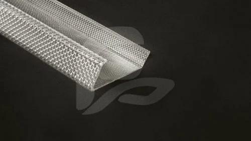 f-2310 lite wrap around light cover sideways