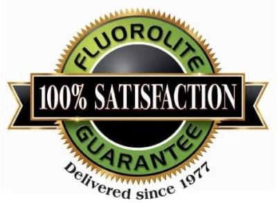 100 percent satisfaction badge fluorolite plastic and broken replacement light covers fluorescent light cover and diffuser for broken and damaged light covers
