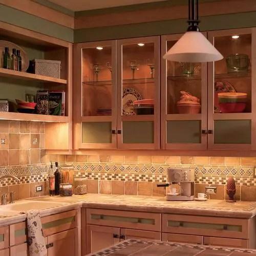 Fluorolite Plastics diffuser cover light replacement kitchen