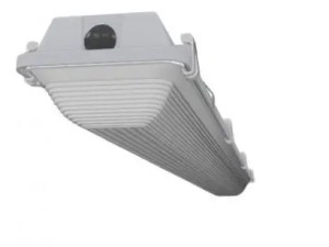 deep ribbed gasketed enclosure cover