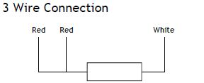 pt100 wiring diagram wiring diagram wiring diagram for 3 wire rtd the