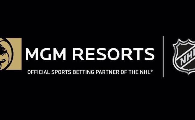Differing Strategies As Casinos Pursue Leagues Teams In