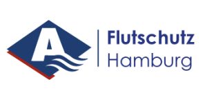 Hochwasserschutz an Elbe, Nord- und Ostsee