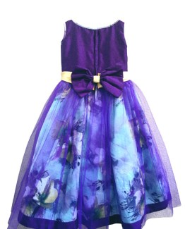 party wear for kids