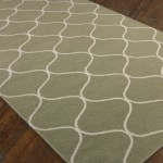 8x10 Area Rugs At Lowe S Home Inspirations Ikea 8 10 Area Rugs