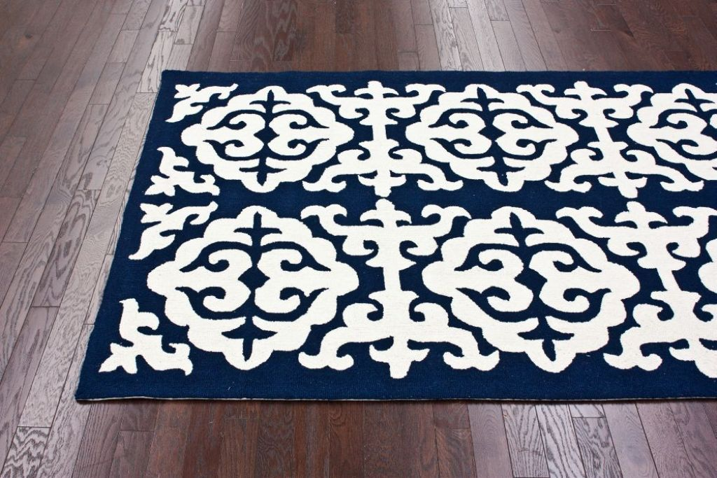 Rugs Color Archives Home Inspirations