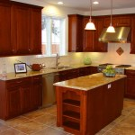 10x10 L Shaped Kitchen Designs Home Inspirations Small L Shaped Kitchen Designs Ideas