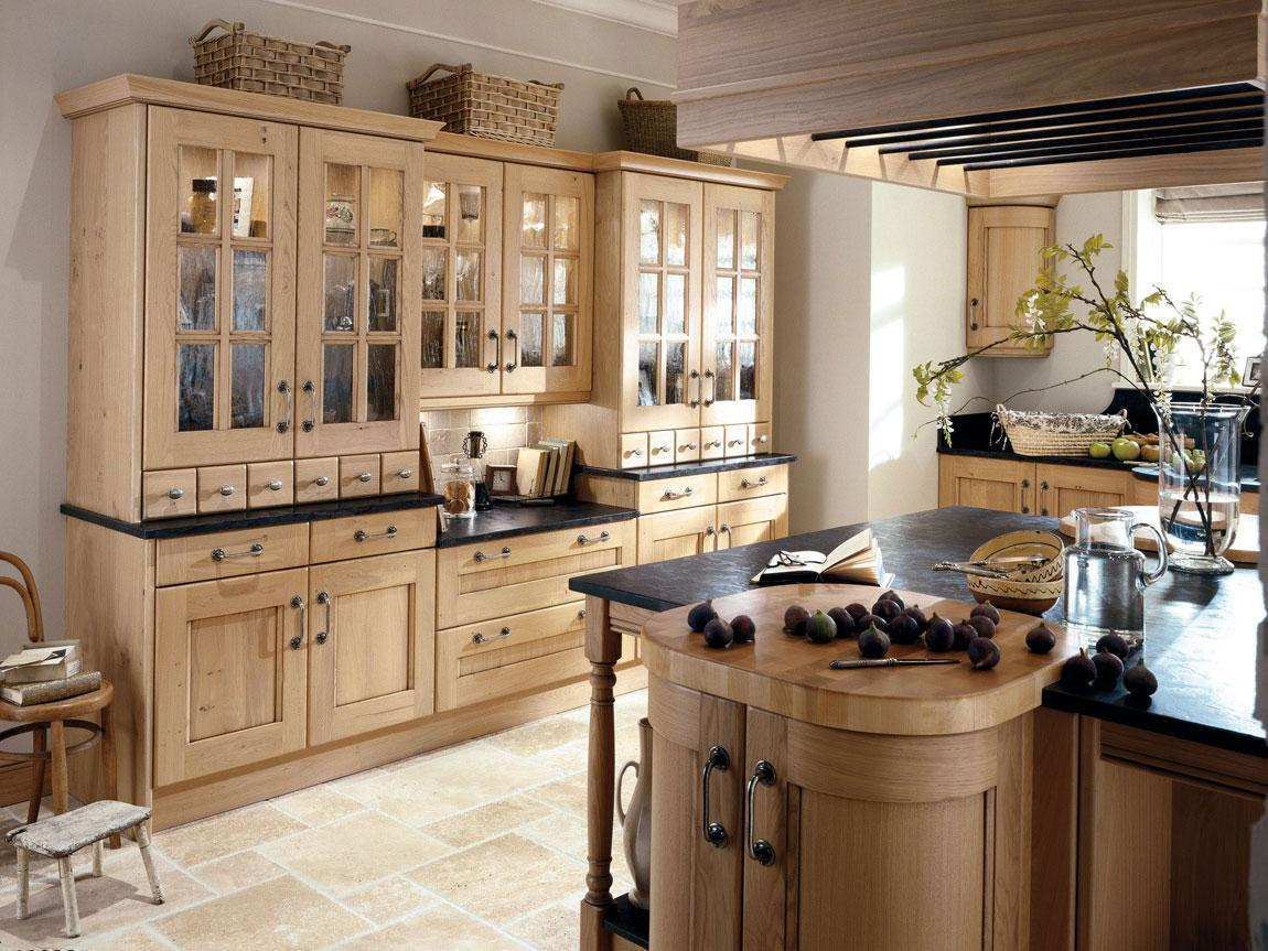 French Country Cottage Kitchen Ideas Home Inspirations Pictures Of French Country Kitchens Decorating Ideas
