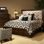 Amazing Master King Size Bedroom Sets Home Inspirations Best King Size Bedroom Sets Ideas