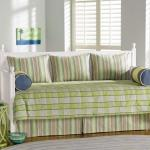 Twin Mattress Cover For Daybed Home Inspirations Stunning Design Of Daybed Mattress Cover At Some Stores