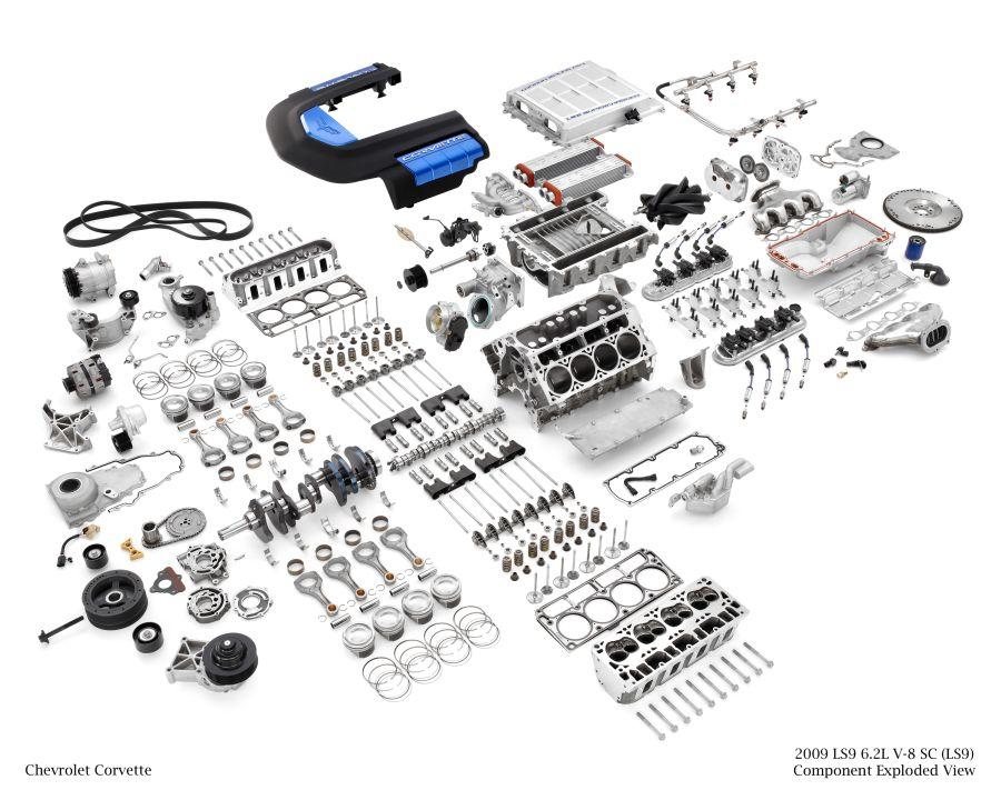 Dodge 3 9 Engine Diagram Exploded, Dodge, Get Free Image