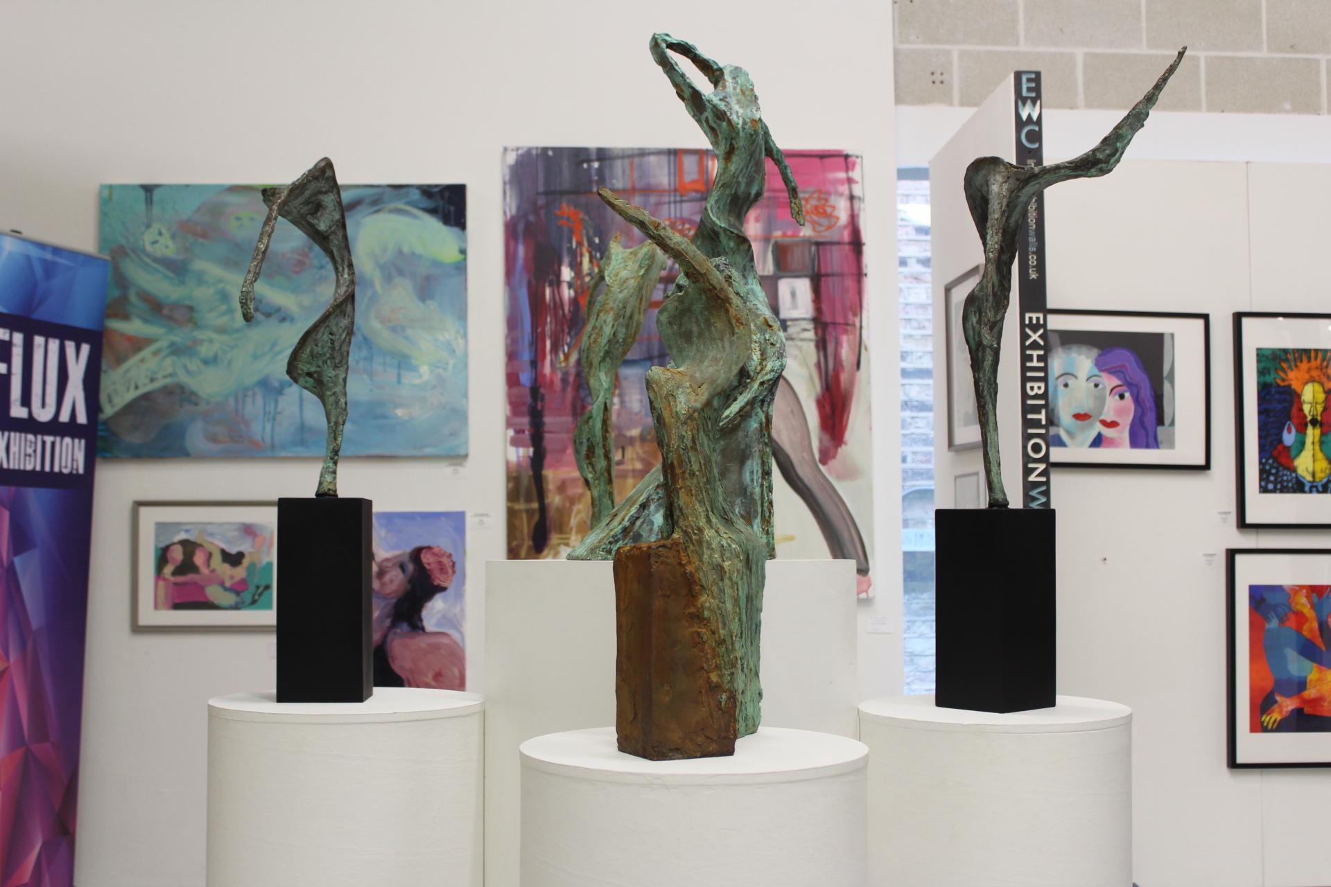 Gallery - Flux Exhibition-5187