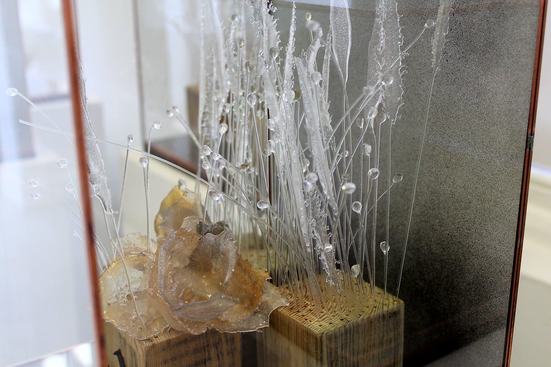 Gallery - Flux Exhibition-5185