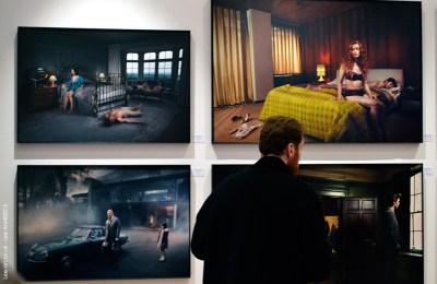 _DSC3606---2---Lee-art.co.uk---Lee-Ann2015