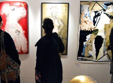 _DSC3794---Lee-art.co.uk---Lee-Ann2015