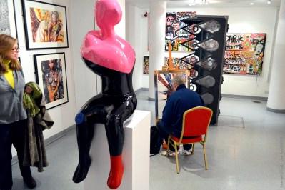 _DSC4123---Lee-art.co.uk---Lee-Ann2015