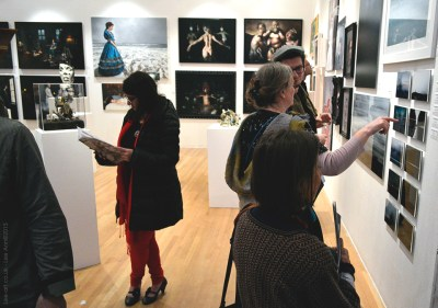 _DSC4230---Lee-art.co.uk---Lee-Ann2015