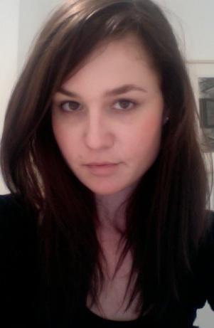 Corinna Kirsch