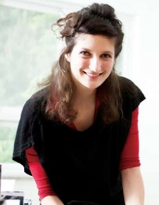 Christine Laquet