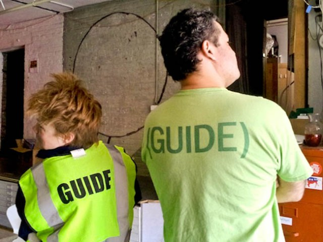 Guides-1