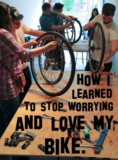 bike workshop2