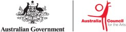 Australia_Council_master_horiz_col_logo