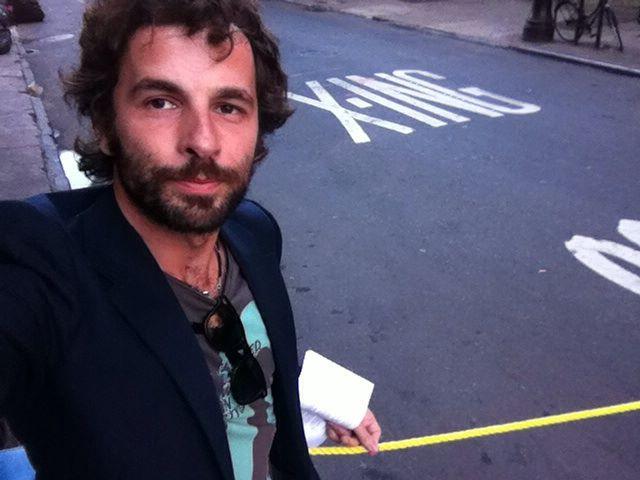 Alejandro Botubol