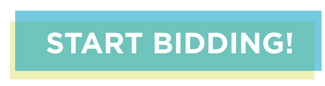 Flux_auction_2014_Bid-button2