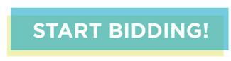 Flux_auction_2014_Bid-button2