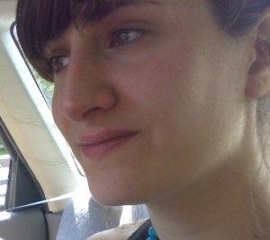 Helen Kaplinsky
