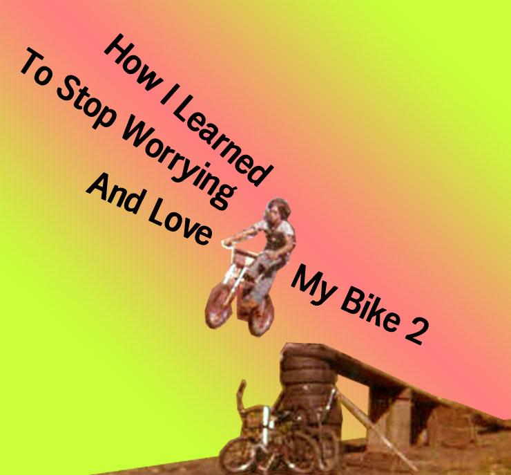 how-i-learned-bike-workshop2.2