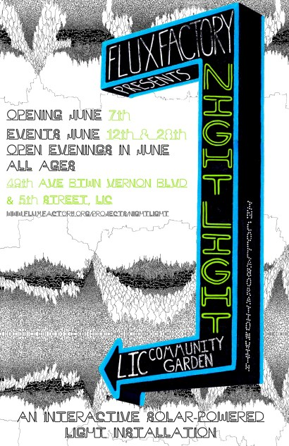 fnightlightposter(1)