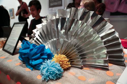 banquet-image3