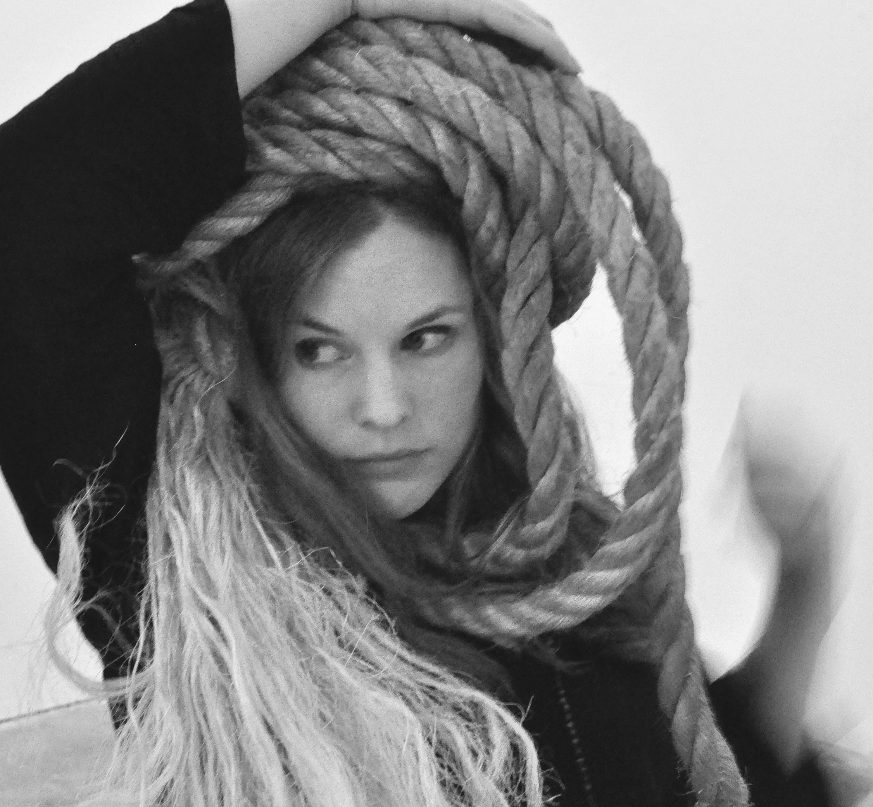 Jemila MacEwan