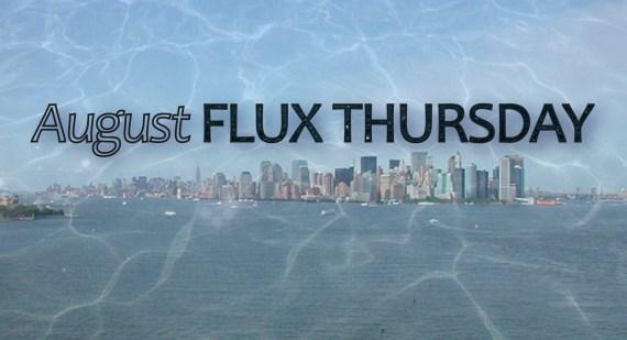 Web_AugustFluxThursday_V4