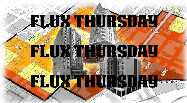 hotel-wars-flux-thursday