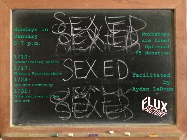 SexEd_AydenLeRoux (1)
