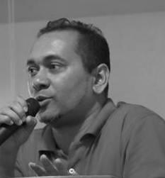 Firoz Mahmud