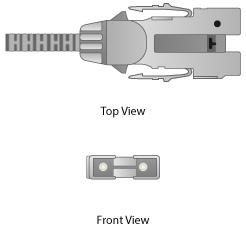 Fiber Optic Connector Guide   Fiber Optic Cable   Fiber